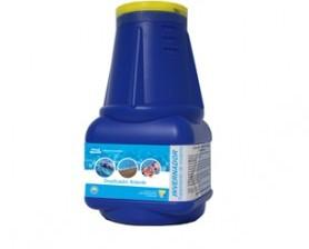 Im genes de dispool productos para piscinas for Sal vacuum pastillas