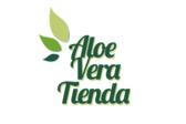 Aloe Vera Tienda