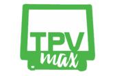 TPV Max