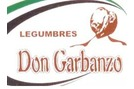 Don Garbanzo