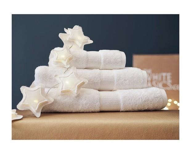Juego de toallas. Calidad al mejor precio