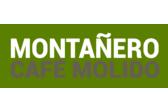 Café Montañero