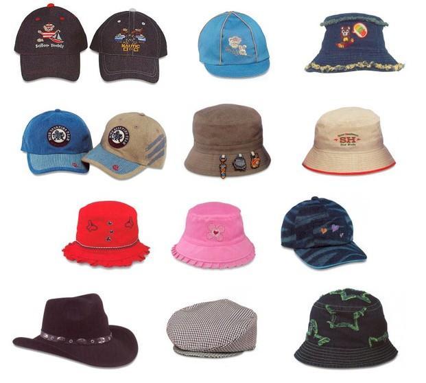 0c4380699f80a Confecciones Ginestar - Proveedores.com