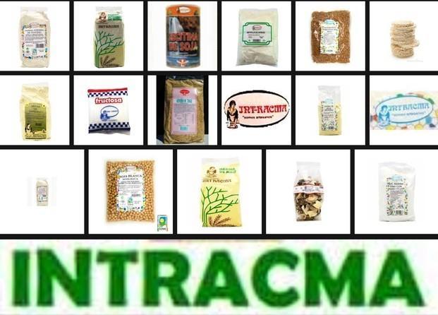 Dietética . Alimentación ecológica y dietética