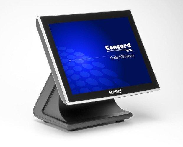 TPV 3050. Es un modelo para soluciones multi-funcionales.
