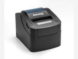Impresora-GP-U80300II-frontal