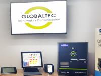 Productos globaltec
