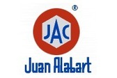 Juan Alabart