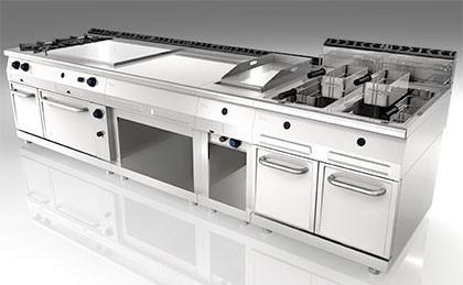 T cnica de la ciencia lavavajillas ofertas barcelona for Electrodomesticos industriales segunda mano