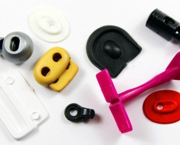 Serigrafía y Tampografía.El proceso de inyección de termoplásticos, nos permite realizar gran variedad de artículos para muy diferentes sectores.