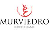 Murviedro