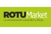 RotuMarket.com