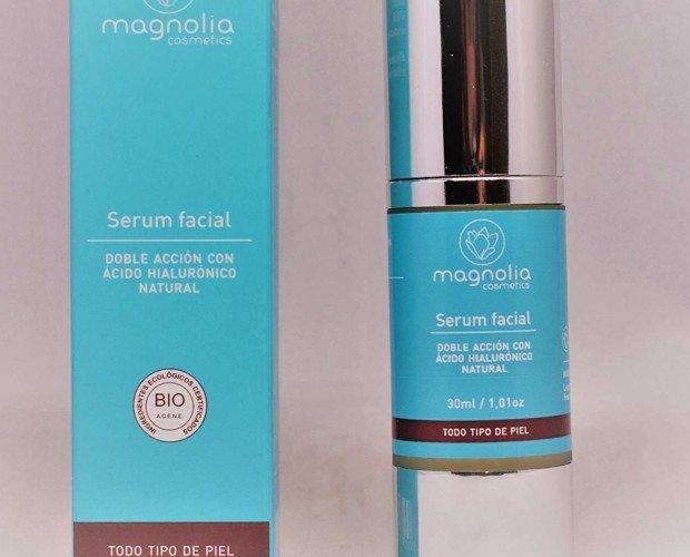 Cremas Faciales Naturales. Sueros Regeneradores Faciales Naturales. De la mejor calidad
