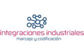 Integraciones Industriales