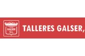 Talleres Galser