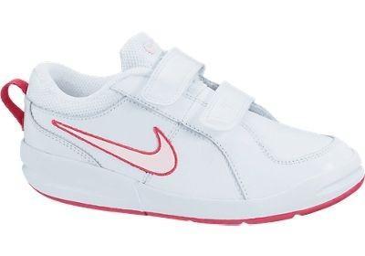 Zapatilla Nike. Nike Pico 4