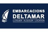 Deltamar