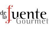 Delafuente Gourmet