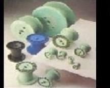 Contenedores.Fabricamos carretes y bobinas