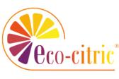 Eco-Citric