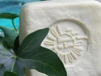 Jabón reductor de hiedra