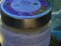 Crema natural anti-envejecimientojpg