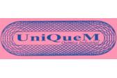 Uniquem