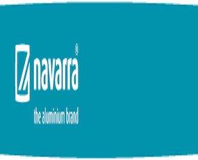 Navarra servicios. Contáctanos