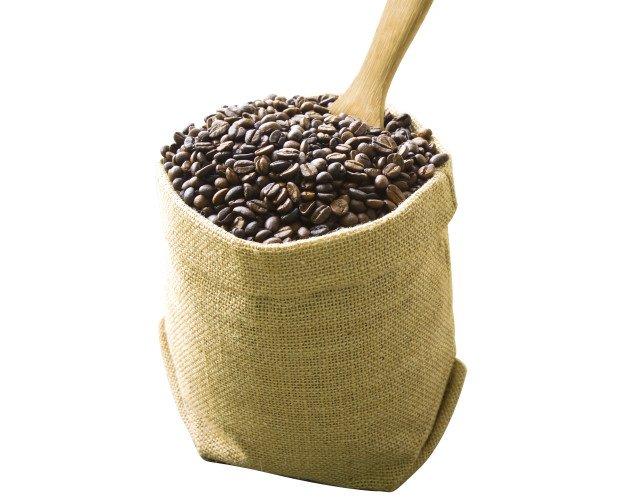 Café 100%. Café convencional y ecológico, variedades y procedencias certificadas