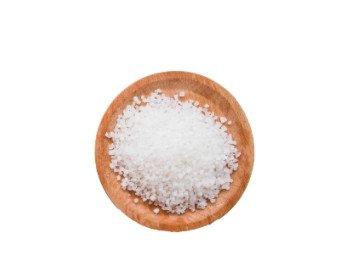 Variedad de sal. Ponemos a su disposición gran diversidad de sal