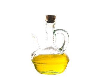 Aceites. Aceites de oliva, orujo, soja, girasol y mucho más