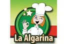 Distribuciones Delights - La Algarina