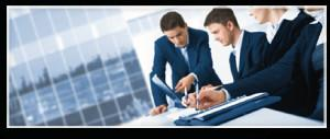 Asesoría Laboral.Asesoría Fiscal, Asesoría Laboral y Gestiones