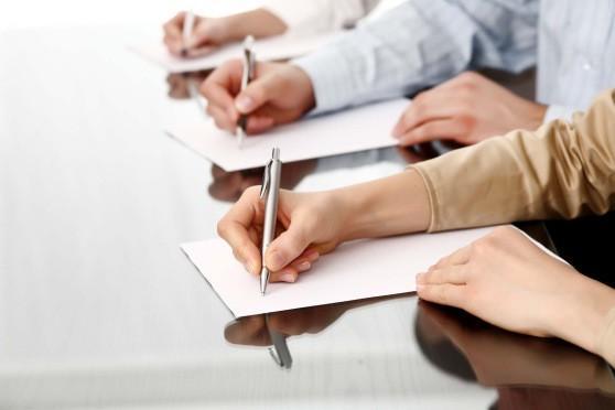Consultores de Hostelería.Servicios de consultoría para negocios