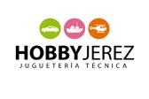 Hobbyjerez