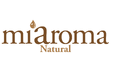 Miaroma Natural