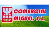 Comercial Miguel
