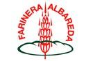 Farinera Albareda