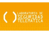 Laboratorio Seguridad Telemática