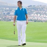 Ropa Deportiva. Ropa de Golf para Caballeros