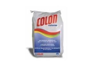 Detergentes Industriales para Ropa.Lavado para ropa de color