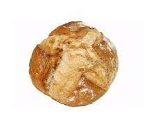 Pan. Pan Ecológico. Delicioso pan ecológico