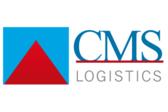 CMS Logistics