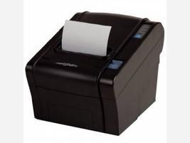 Impresora de tickets para TPV