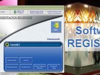 Software de gestión