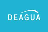 Deagua