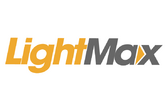 LIGHTMAX | Fabricación de Fibra Óptica