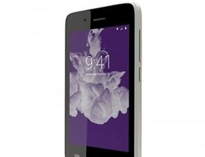 Descuento de 30€ Smartphone Libre Onix S405 White