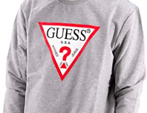 Lote GUESS HOMBRE 50uds