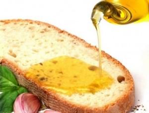 5% descuento comprando a partir de 1 palets aceite de oliva